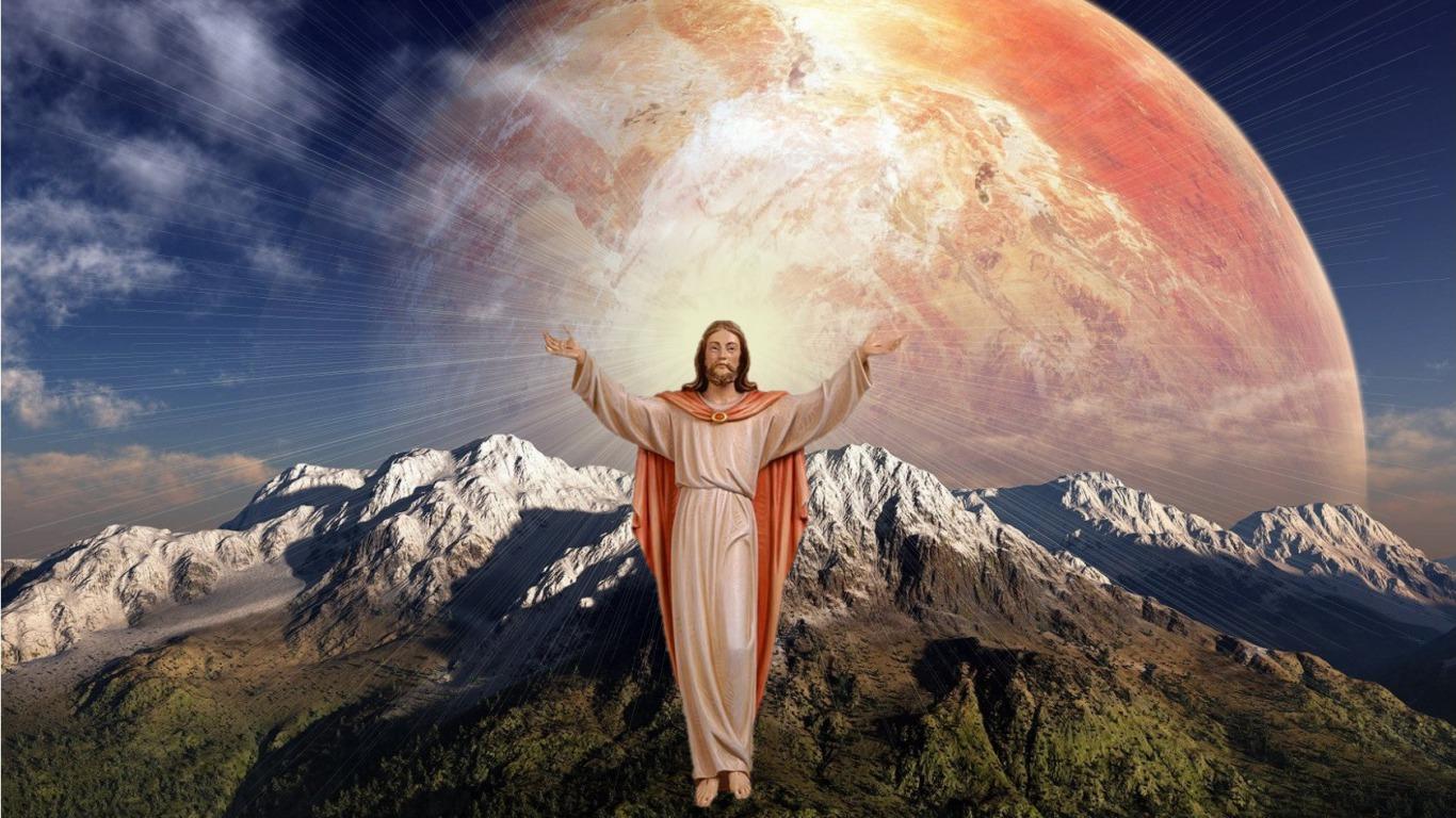 jesus-wallpaper-hd