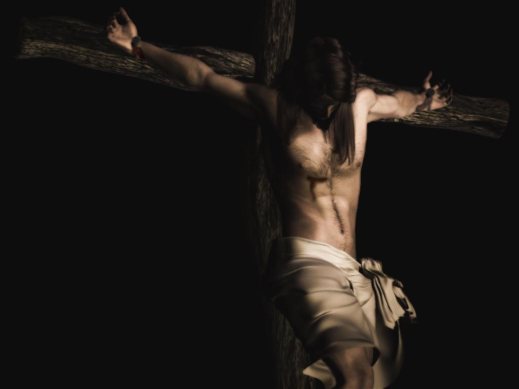 jesus-wallpaper