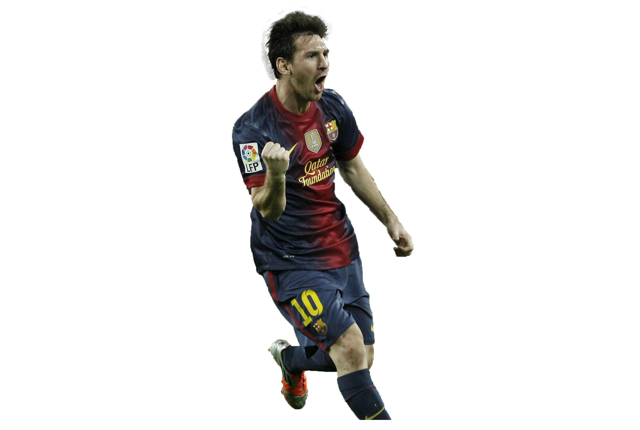 Image Result For Messi D Print