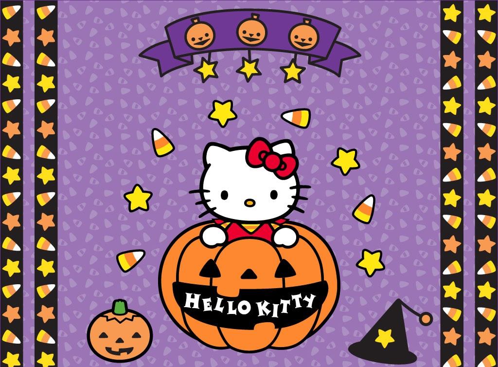 permainan hello kitty