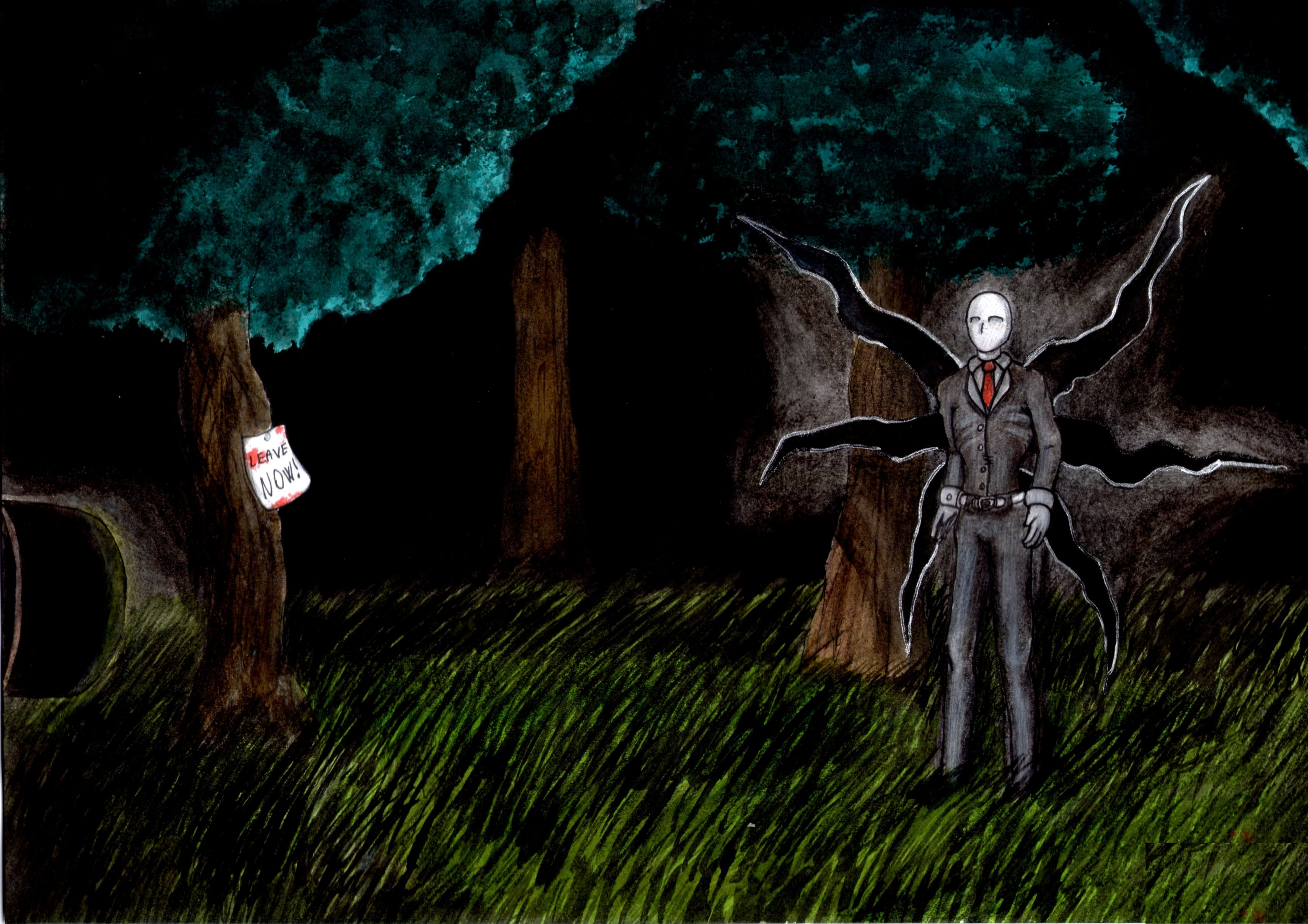 how to download slender man game