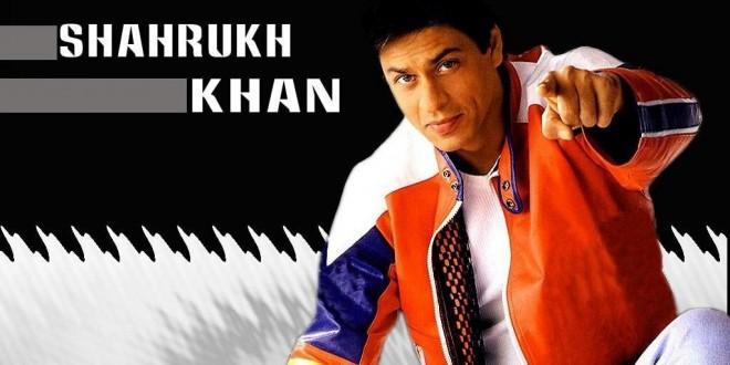 shahrukh_khan wallpapers