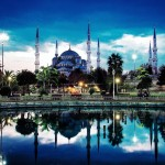 Mosques Pictures