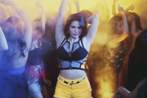 New Sunny Leone HD Wallpapers