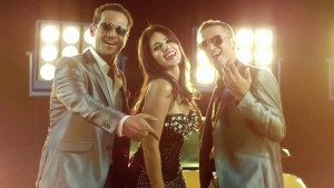 Pink Lips Sunny Leone Hate Story 2 Meet Brothers