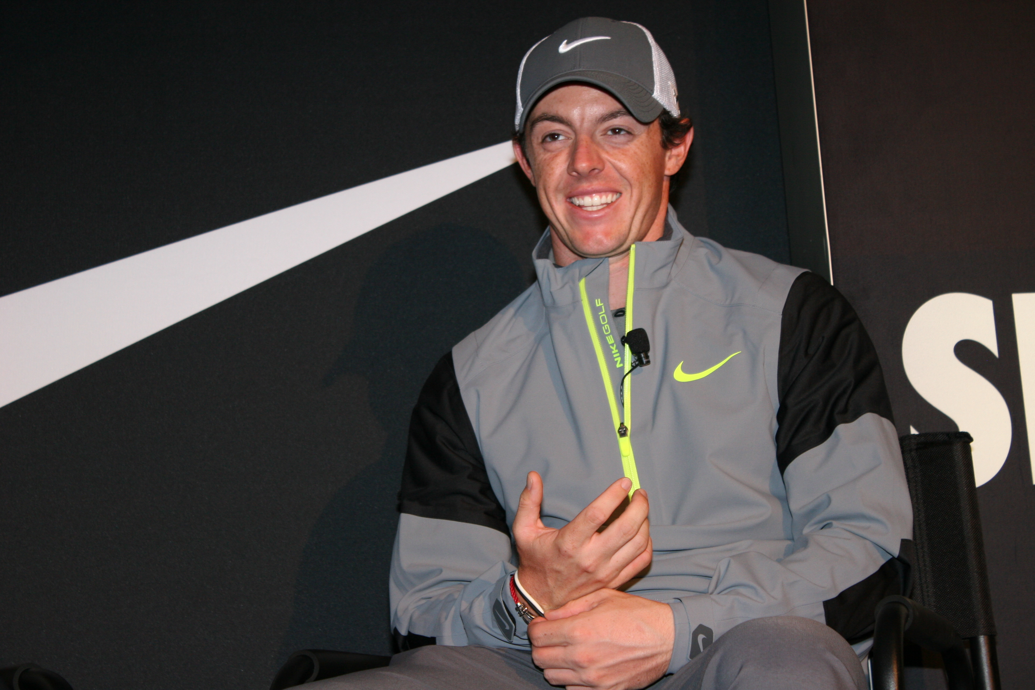 rory mcilroy hd wallpapers hd wallpapers