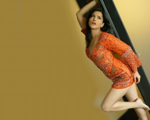 Sunny Leone HD Wallpapers & Pictures