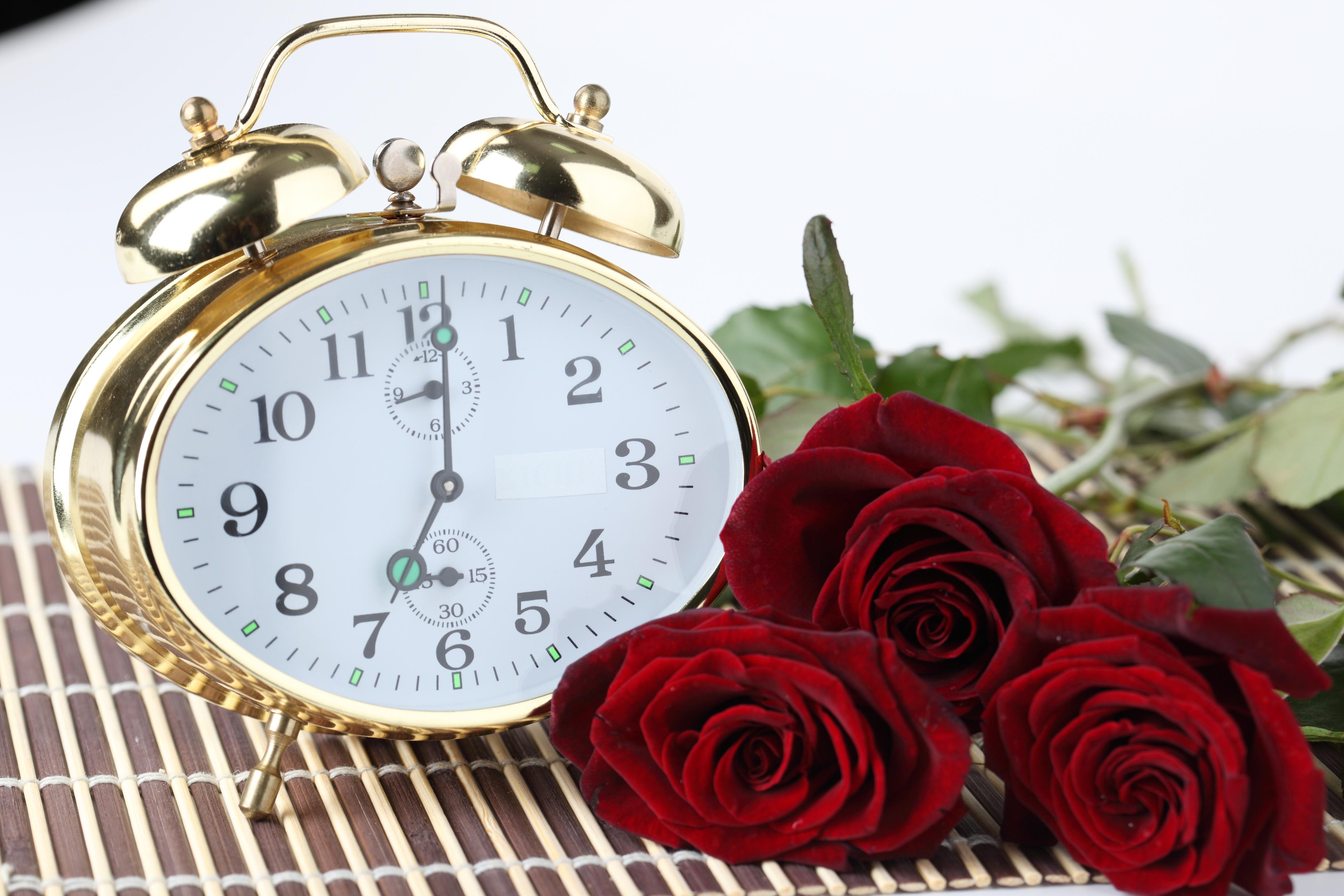 Good Morning Beautiful Lyric : Good morning beautiful lyrics hd wallpapers