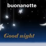 Good Night Italia