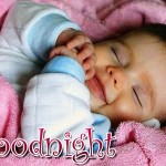 Good Night Pics