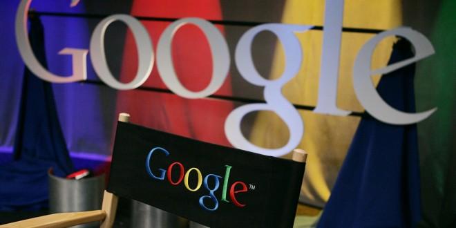 google 3d