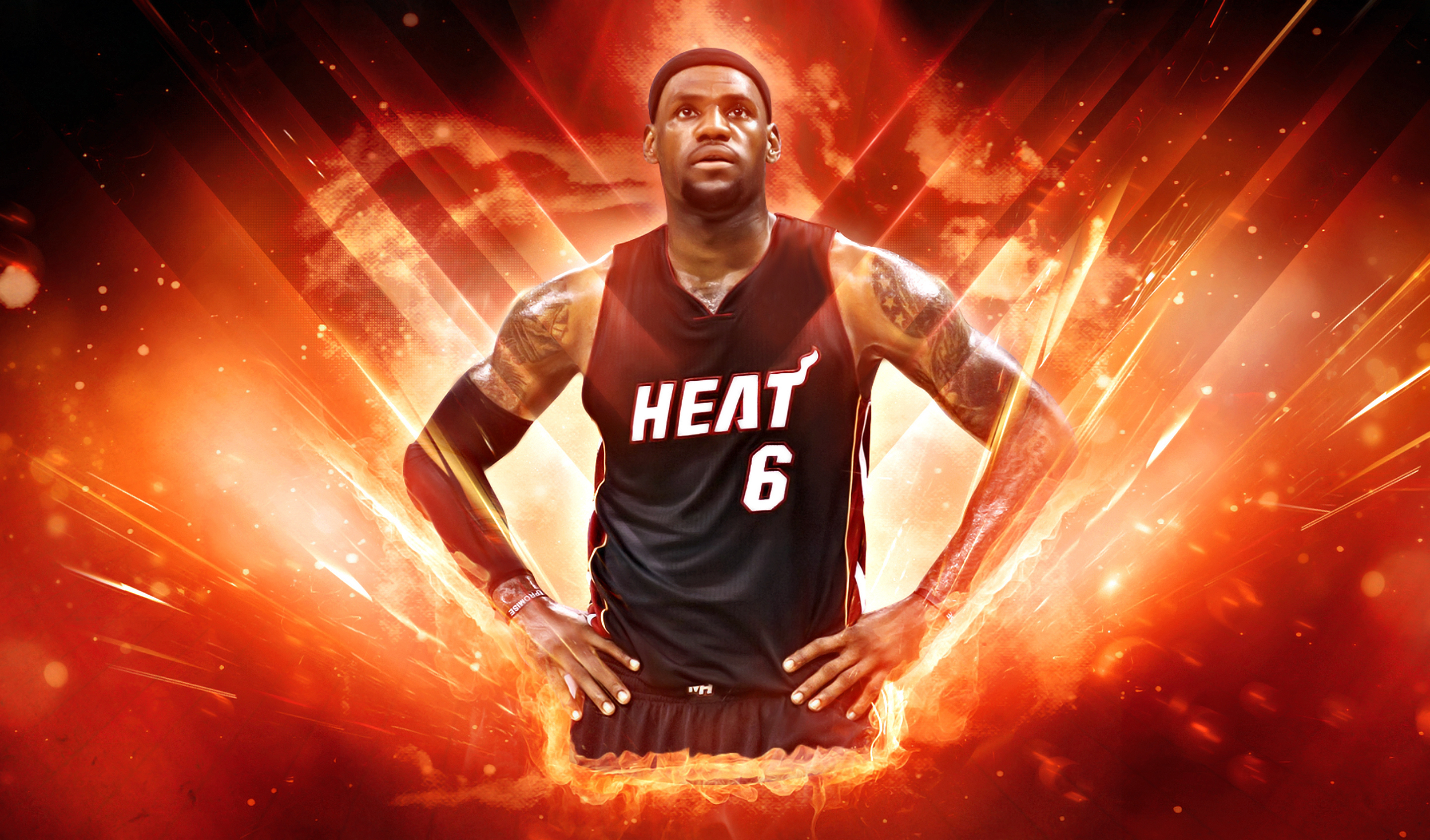 images of lebron james