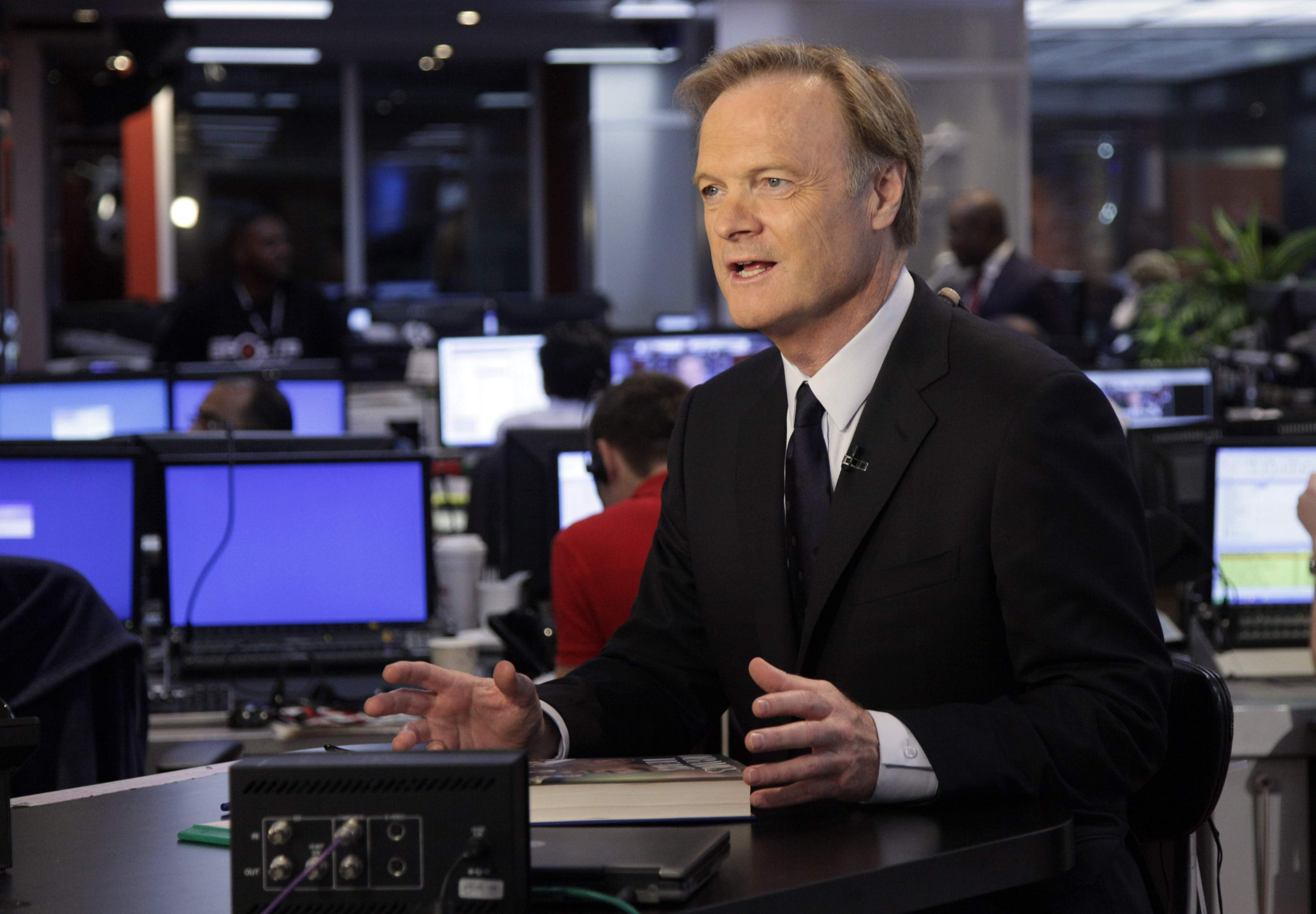 Msnbc HD Wallpapers | Hd Wallpapers