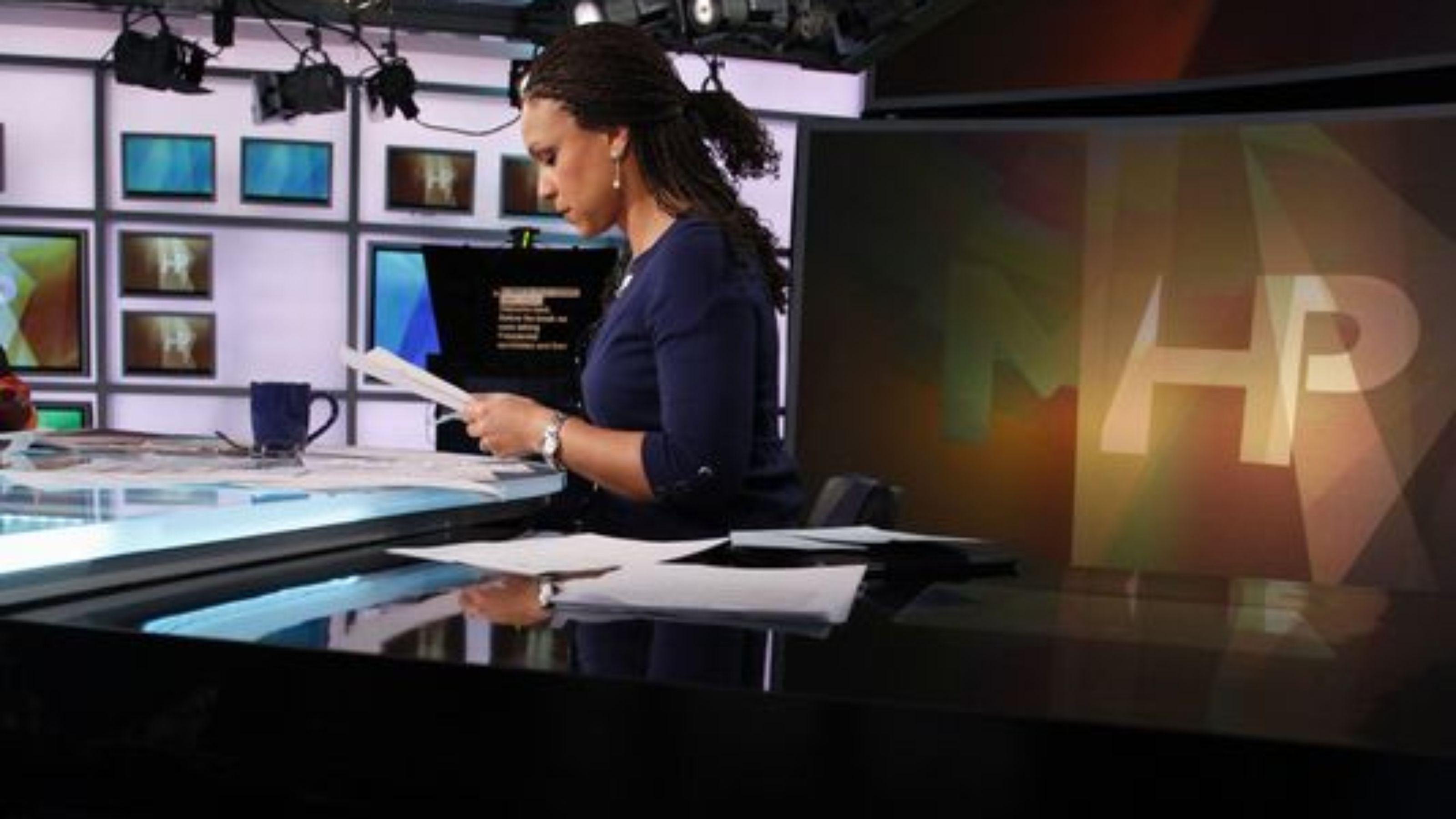 msnbc tv