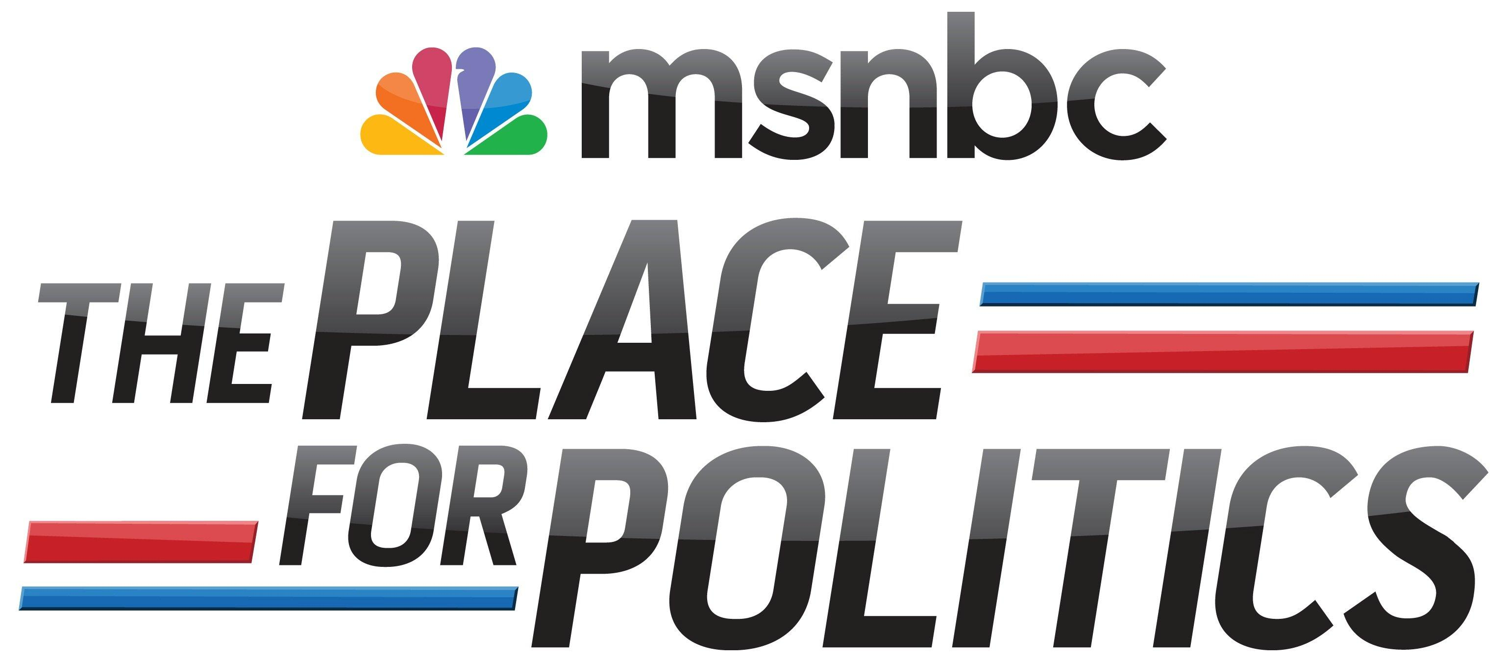The City Prisons Grip on the Black Family  MSNBC