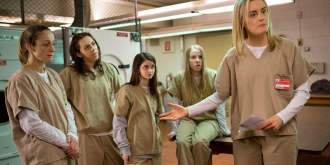 orange is the new black watch free online episode 1