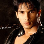 shahid kapoor songs