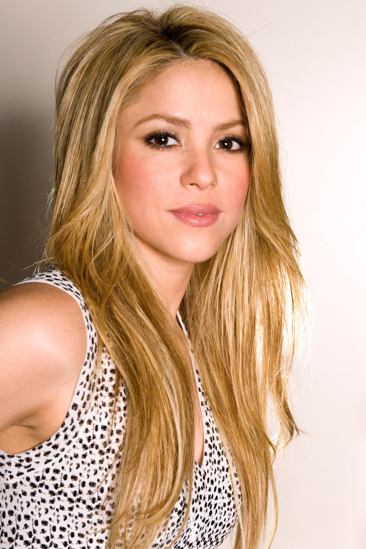 Shakira HD Wallpapers | Hd Wallpapers Shakira