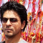 Happy New Year movie shahrukh khan