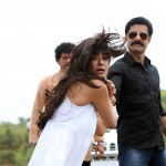 hate story 2 actress wallpaper