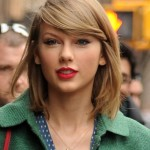 all about taylor swift