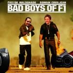 bad boys 2 full movie