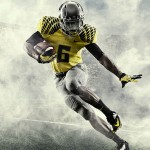 best college football uniforms
