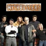 cast of mythbusters