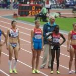 commonwealth athletics