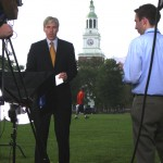 david gregory meet the press