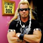 dog the bounty hunter bio