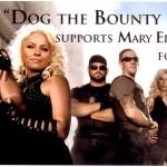 dog the bounty hunter episodes