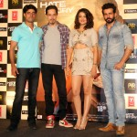 `download hate story movie