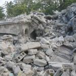 earthquake in haiti 2010 facts