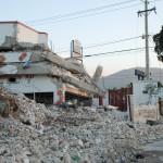 earthquake in haiti facts