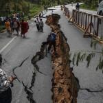 earthquake san francisco