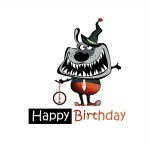funny happy birthday pics