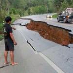 haiti 2010 earthquake facts