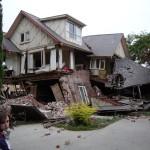 haiti earthquake facts 2010