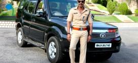 hindi movie singham