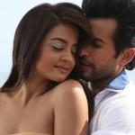 hindi music download