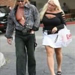 how old is dog the bounty hunter