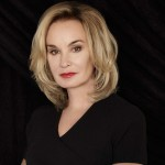 how old is jessica lange