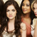 imdb pretty little liars