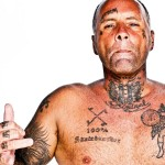 jay adams dogtown