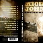 john michael montgomery songs list