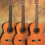 kenny hill guitar