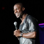 kevin hart chicago