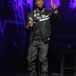 kevin hart show