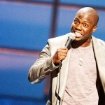 kevin hart shows